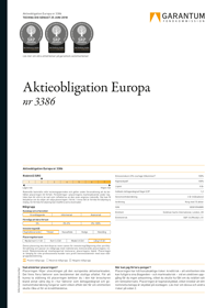/Produktinformation/Aktuell-emission/Products/2018-juni/gs-ao-europa-3386/?currentOffer=true