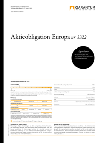 /Produktinformation/Aktuell-emission/Products/2018-mars/gs-ao-europa-3322/?currentOffer=true